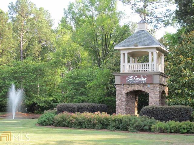 1030 Geneva Circle Greensboro, GA 30642