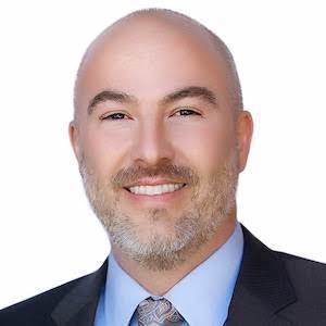 Adrian Jacobs,                       Agent in Dallas-Fort Worth - Compass