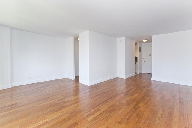 160 West End Avenue, Unit 22L Manhattan, NY 10023