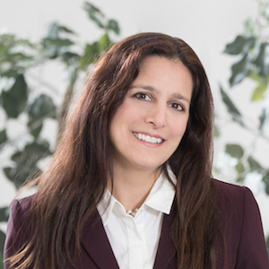 Ellie Botshon,                     Agent in Greater Boston - Compass