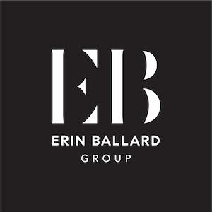 Erin Ballard Group
