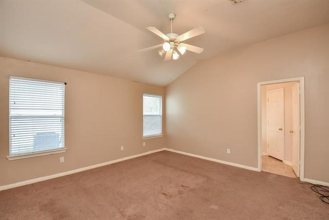 2515 Painted Dusk Court Fresno, TX 77545