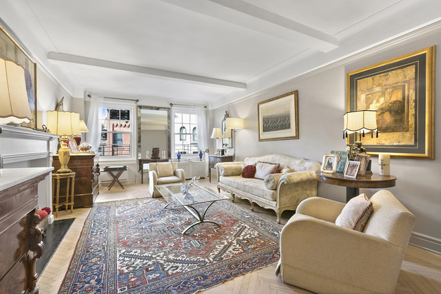 168 East 74th Street, Unit 5A Image #1