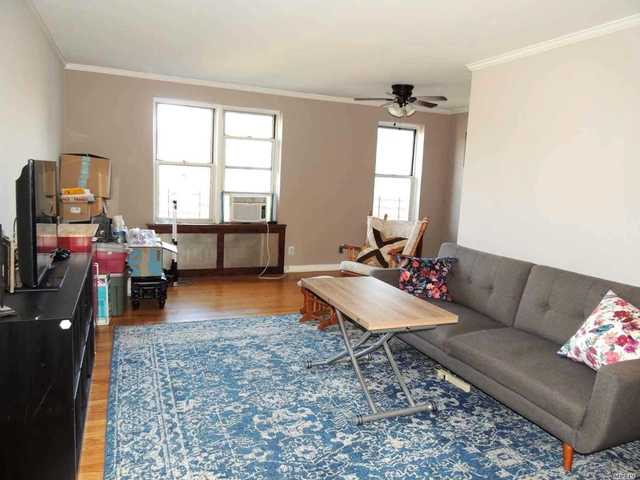 65-45 Yellowstone Boulevard, Unit 6A Queens, NY 11375