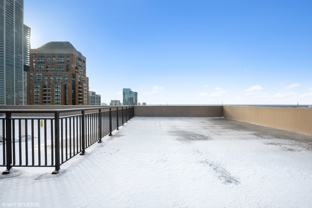 1111 South Wabash Avenue, Unit 901 Chicago, IL 60605