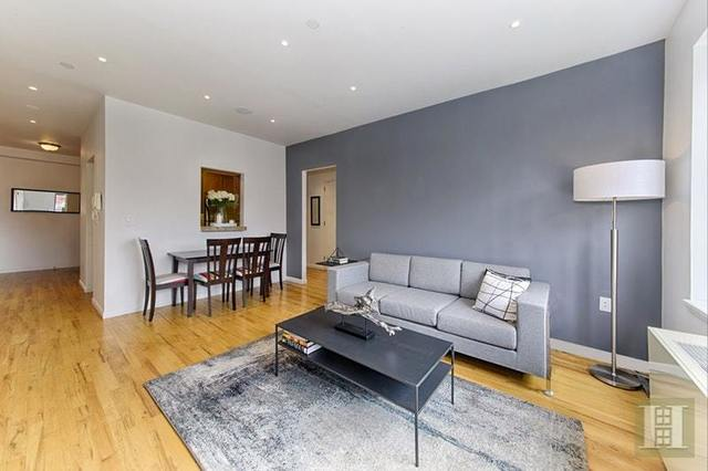 69 East 130th Street, Unit 4C Image #1