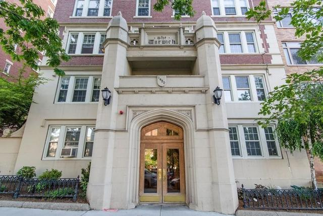 1450 Beacon Street, Unit 701 Brookline, MA 02446
