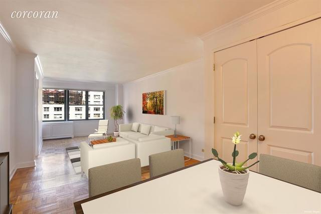 505 East 79th Street, Unit 11H Image #1