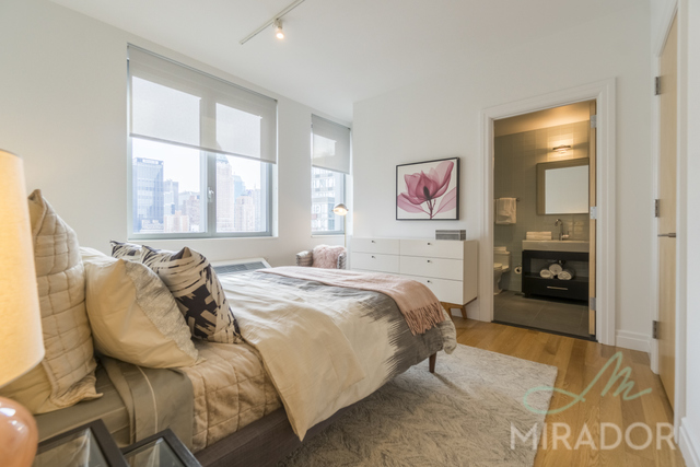 554 West 54th Street, Unit PHF Image #1