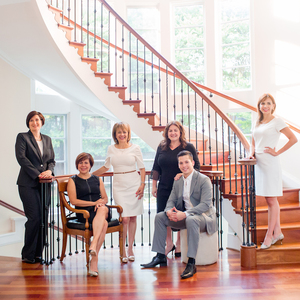 Carmen Fontecilla Group,                     Agent in DC - Compass
