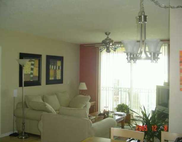 201 Golden Isle, Unit 509 Image #1