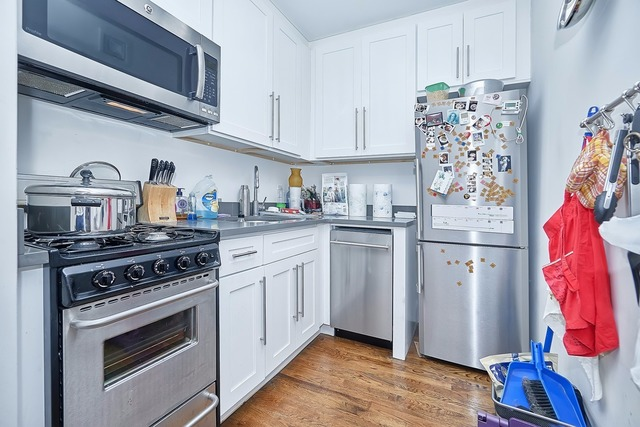 315 West 113th Street, Unit 6D Image #1