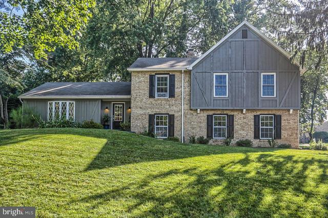 469 Woodcrest Drive Mechanicsburg, PA 17050