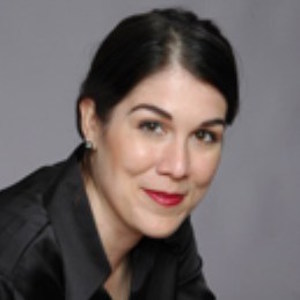 Amanda Sharp,                   Agent in San Francisco - Compass