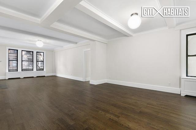30 West 70th Street, Unit 3A Image #1