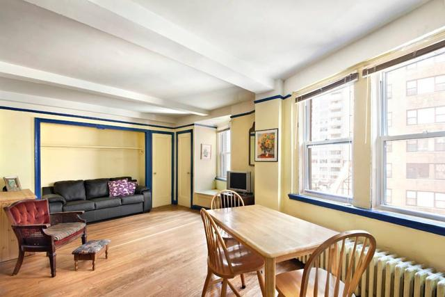 304 East 41st Street, Unit 1406A Image #1