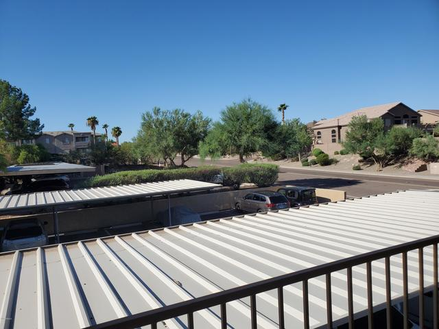 12635 North La Montana Drive, Unit 17 Fountain Hills, AZ 85268