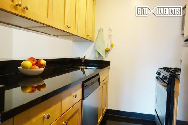 201 East 86th Street, Unit 9G Image #1