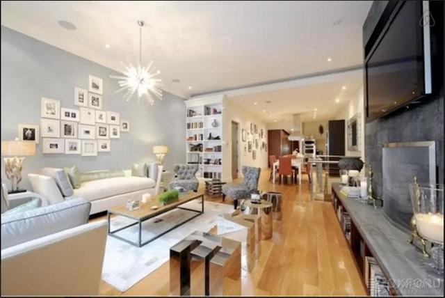 154 East 85th Street, Unit 1G Image #1