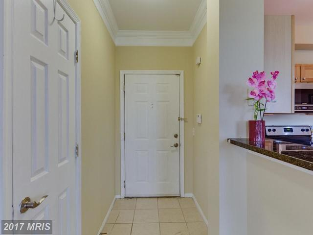 1530 Spring Gate Drive, Unit 9417 Image #1