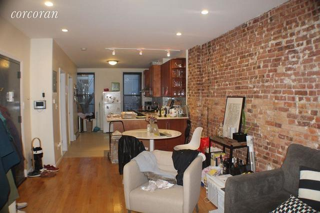 471 5th Avenue, Unit 2 Image #1