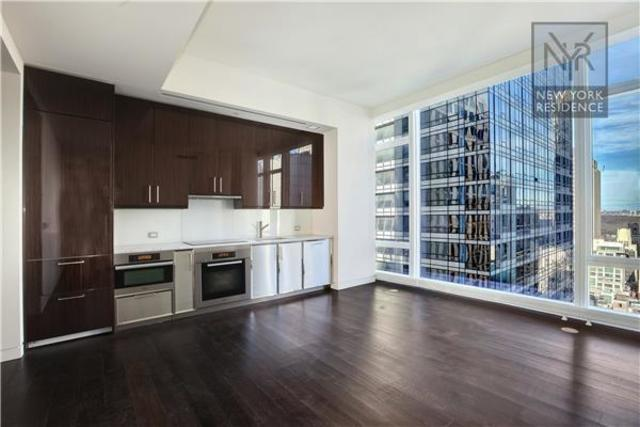 20 West 53rd Street, Unit 25B Image #1