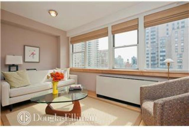 145 East 84th Street, Unit 15E Image #1