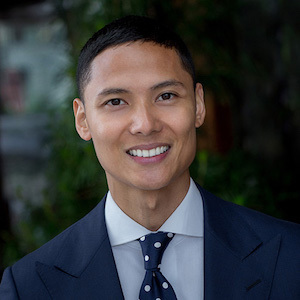 Sean Bautista,                     Agent in Seattle - Compass