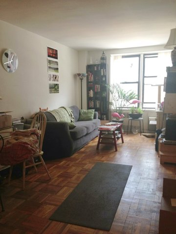 200 West 18th Street, Unit 2F Image #1