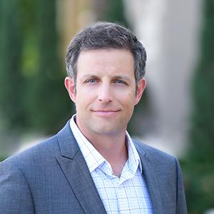 Ben Cole,                       Agent in Miami - Compass