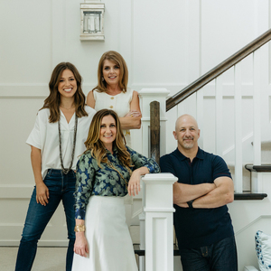 Julie Provenzano Group,                       Agent in Dallas-Fort Worth - Compass