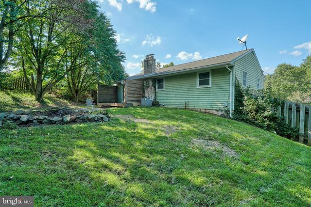 201 Loucks Street York, PA 17403