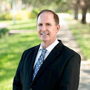 Paul Schafranick, PA,                       Agent in Miami - Compass