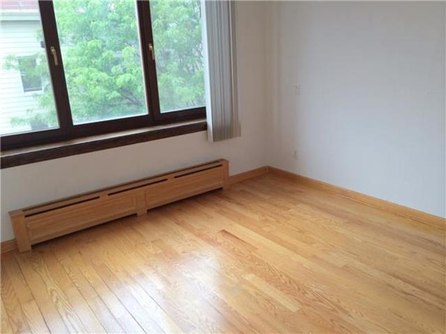 121-a Nassau Avenue, Unit 1 Image #1