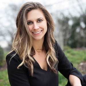 Christine Quillin, Agent in Nashville - Compass