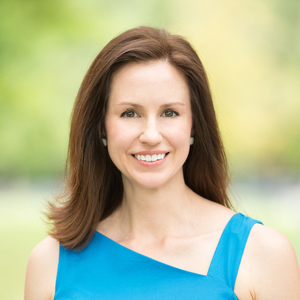 Erica Wetherell, Agent in Houston - Compass
