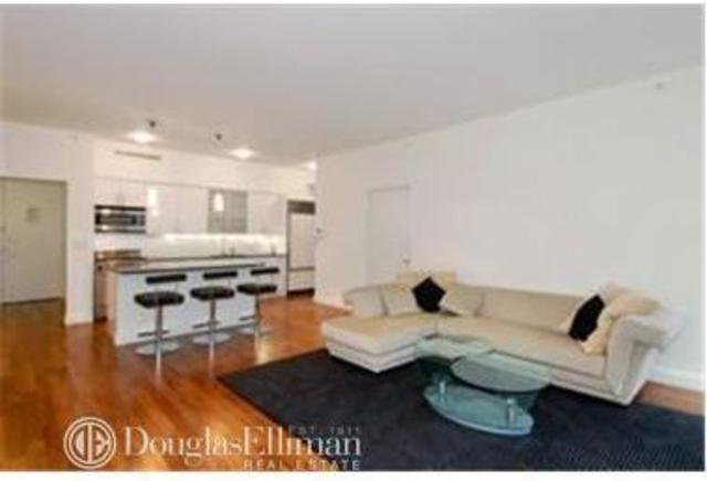 212 East 57th Street, Unit 8A Image #1