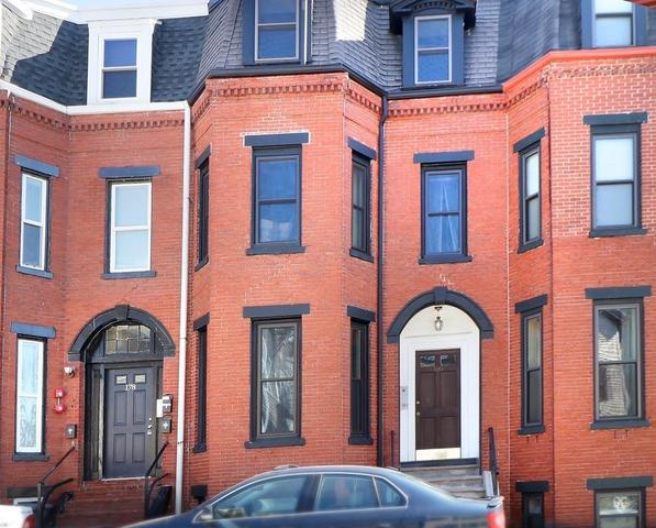178 I Street, Unit 1 South Boston, MA 02127