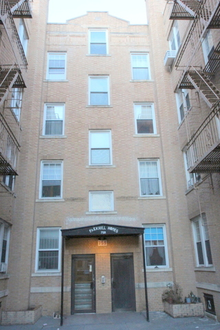 759 42nd Street, Unit 8 Image #1