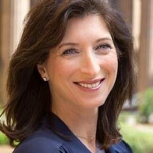 Karen Gould,                     Agent in San Francisco - Compass