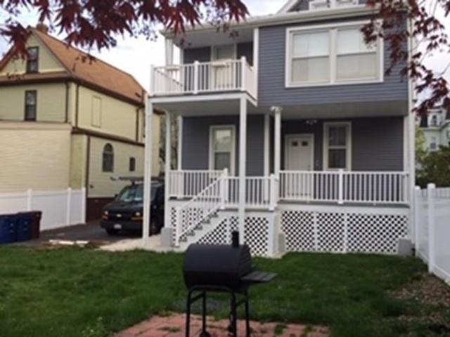 230 Crescent Avenue, Unit 1 Revere, MA 02151