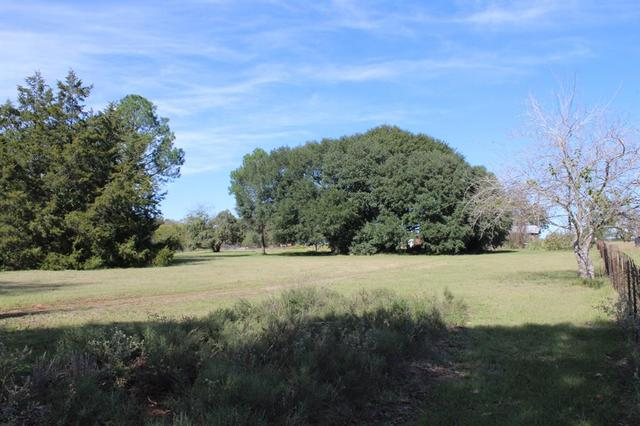 15186 Farm To Market 46 Bremond, TX 76629