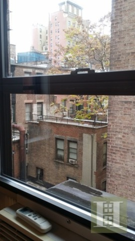 155 West 71st Street, Unit 5F Image #1