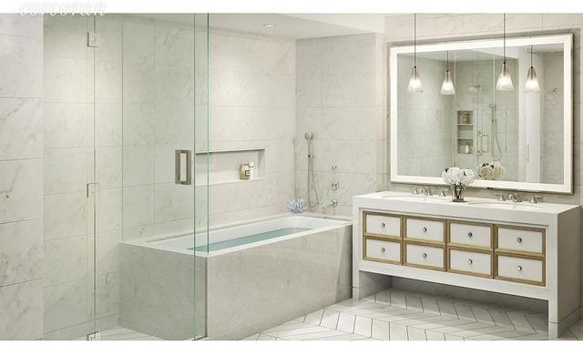 212 Warren Street, Unit 4B Image #1