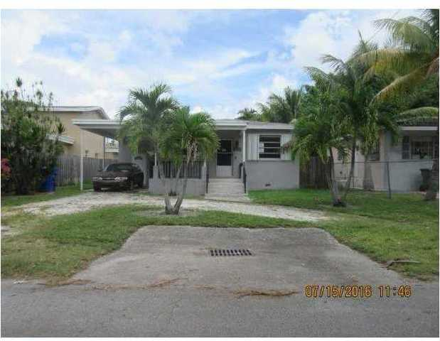 3331 Florida Avenue Image #1