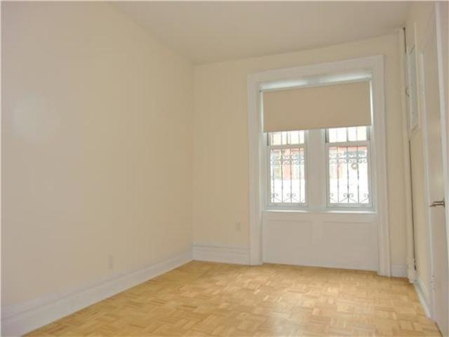 119 Washington Place, Unit 1 Image #1