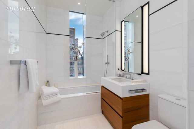 277 5th Avenue, Unit 21D Manhattan, NY 10016