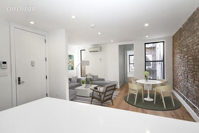 40 Somers Street, Unit 1 Image #1