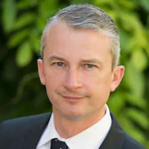 Paddy Kehoe,                     Agent in San Francisco - Compass