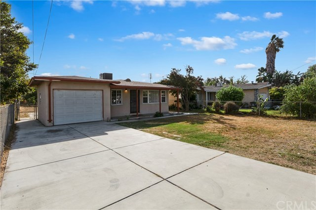 9963 Orchard Street Bloomington, CA 92316